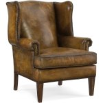 Blakeley 20 5 Wingback Chair Furnishmyhome Ca