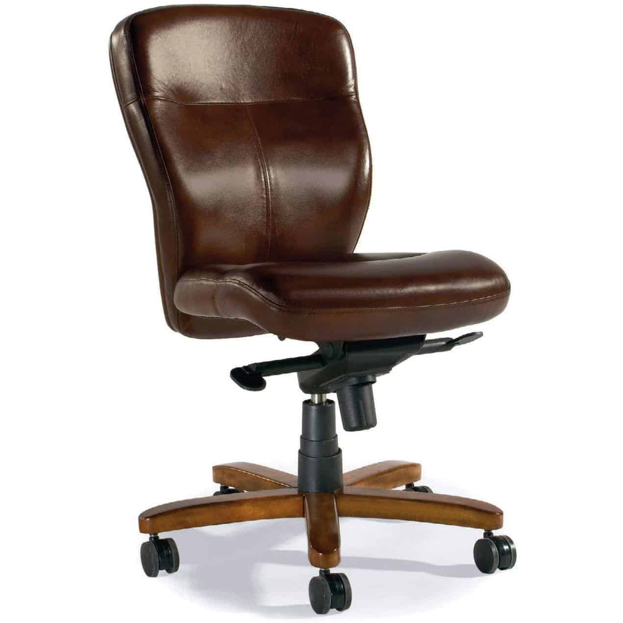 executive office chairs specifications gaming best buy sasha swivel tilt chair ec289 furnishmyhome ca