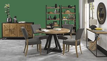 abode furniture shop portugal spain