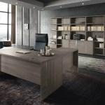 Alf Italia Tivoli Executive Desk Furnitalia Contemporary Italian Furniture Showroom