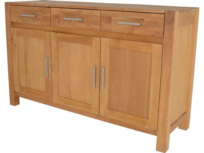 Oak Furniture Online Stores