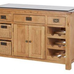 Oak Kitchen Islands Unique Tools Winchester Island Furniture Barn
