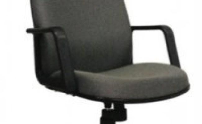 Jual Kursi Kantor Murah Jakarta Furniture Kantor