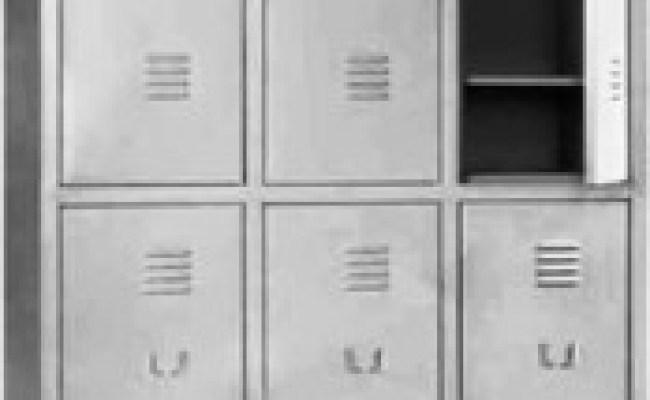 Jual Locker Murah Di Bandung Furniture Kantor