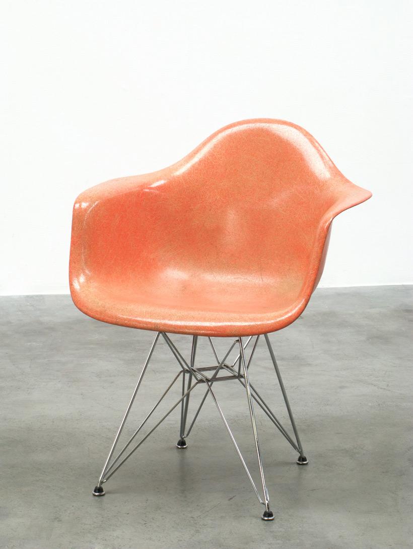 fiberglass shell chair santa claus zenith charles eames dar furniture love