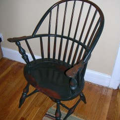 Early American Chair Styles Covers For Large Dining Room Chairs Style Furniture Refinishing Guide Windsor
