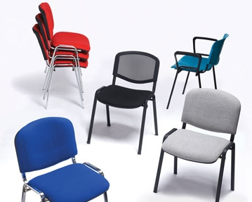 meeting room chairs rocking chair buy online with free delivery furniture at work conference