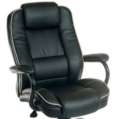 Office Chair Uk Zero Gravity Massage Chairs Mesh Leather Furniture At Work Executive