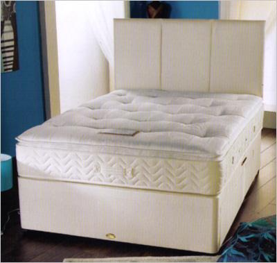 furniture 24 7