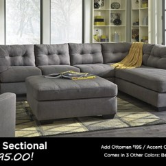 Living Room Furniture For Less Grey Blue And Yellow Ideas 4 A Lot