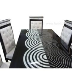 Designer Sofa Sets In Delhi Cote Buy Furniture Online   Market ...