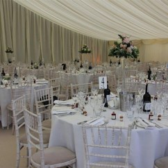 Limewash Chiavari Chairs Wedding Folding Chair Online Furniture And Event Hire Uk Introducing Our Most Popular For Events The