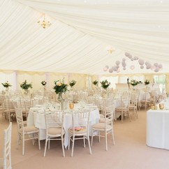 Limewash Chiavari Chairs Hire Chair Covers Tallaght Furniture And Event Uk Introducing Our Most Popular For Wedding Events The