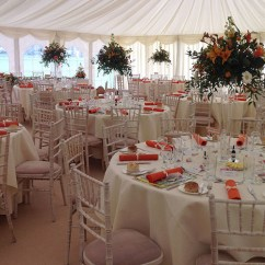 Limewash Chiavari Chairs Wedding Black White Dining Chair Furniture And Event Hire Uk Introducing Our Most Popular For Events The