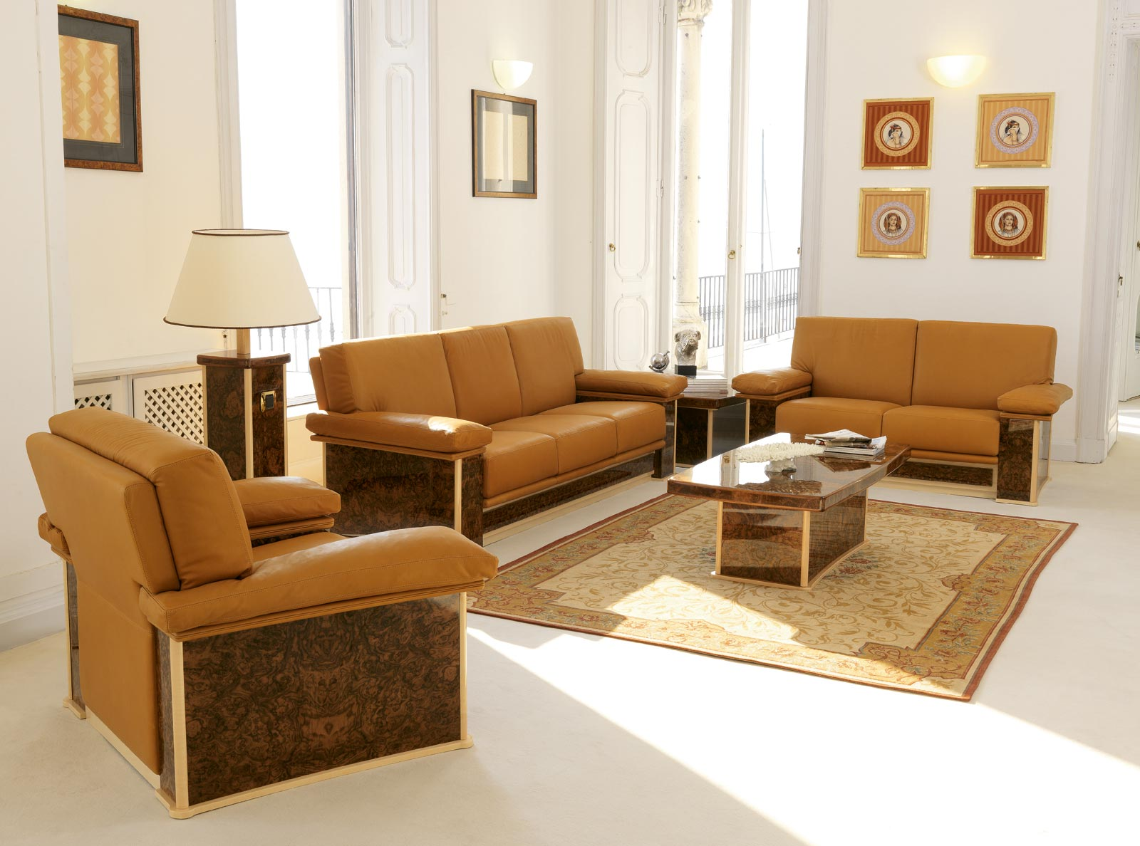 revolving chair manufacturers in ahmedabad yoga exercises executive office sofa sets home the honoroak