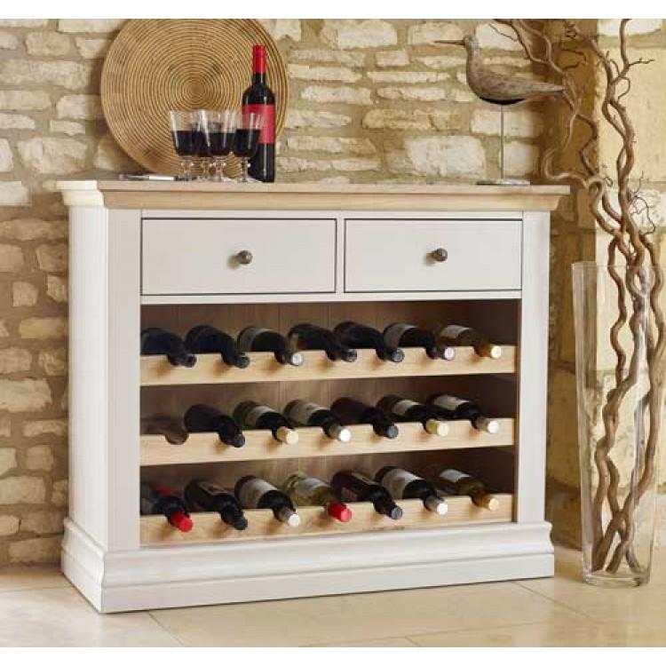 england furniture sofas reviews cuba futon sofa bed mattress annecy 137 wine unit | corndell