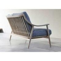 Ercol Marino Sofa | Ercol settee chair