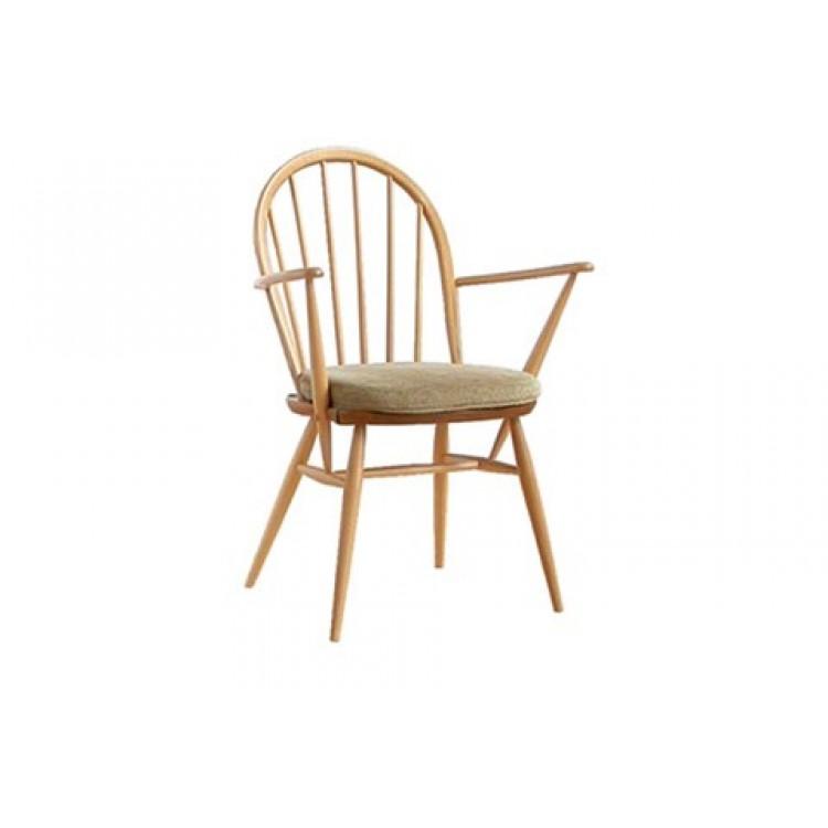 Ercol Windsor Arm Chair