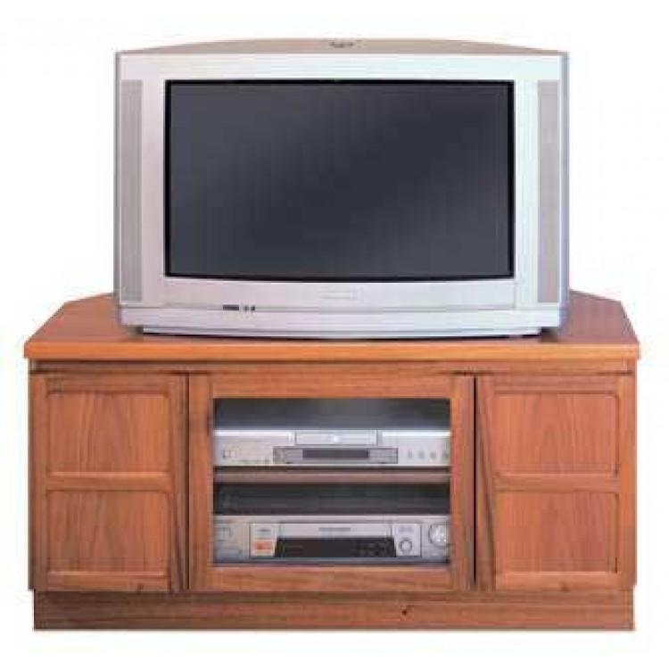 england sofas reviews sofa set price in kerala kannur nathan furnitire 5254 corner tv unit