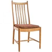 Ercol Penn Chair