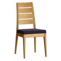 Ercol 2643 Romana Dining Chair