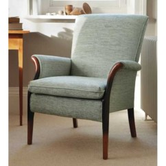 England Furniture Sofas Reviews Chenille Jacquard Sofa Fabric Parker Knoll Froxfield Side Chair