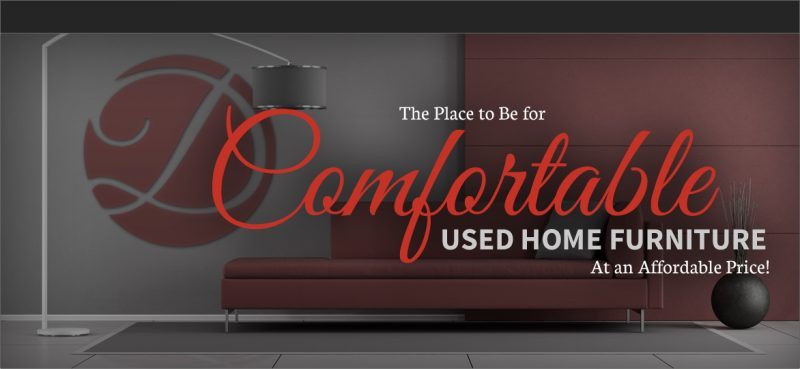 use home furniture items image