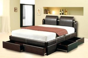 used beds furniture in dubai