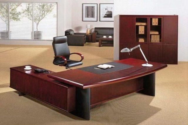 dubai used furniture market