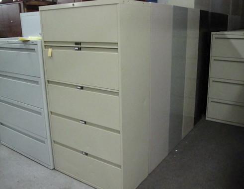 2nd hand furniture buyer