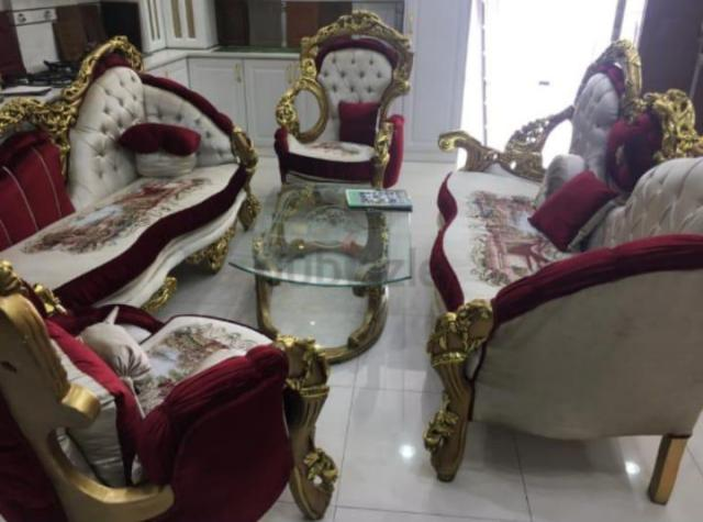 used furniture buyer in jabal ali