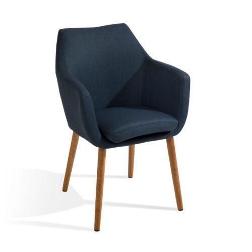 Kursi Sofa Cafe Stuhl Terbaru