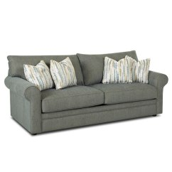Jazz Sofa Review Buy Set Online At Low Price Comfy Queen Inner Spring Sleeper Teal Klaussner