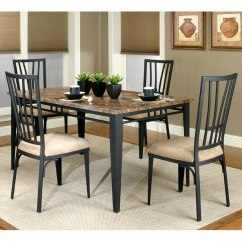 East Coast Chair And Barstool Inc Parson Chairs Target Lingo Dining Room Set Cramco Furniture Cart