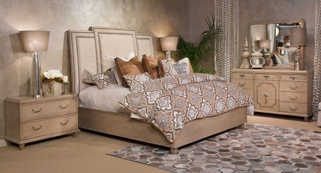 Awesome Aico Furniture Bedroom Sets s Home Design Ideas