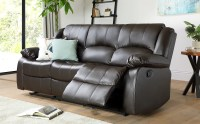 Cheapest 3 Seater Recliner Sofa | Awesome Home