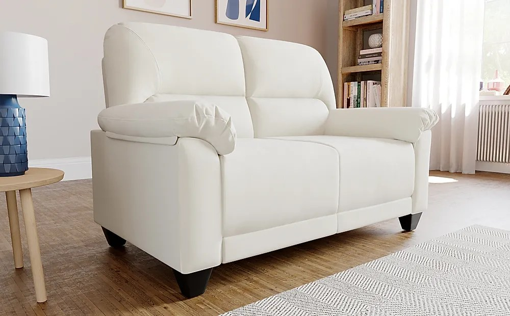 two seater leather sofa for small space inspirational interior rh myhomedesign 000webhostapp com