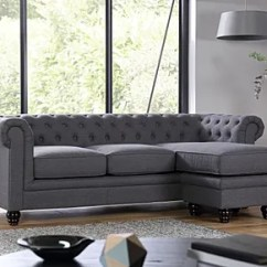 Chesterfield Sofa Buy Uk Consumer Reports Beds Sofas Suites Online Furniture Choice Hampton Slate Fabric Corner L Shape