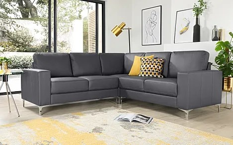 sofas for less uk kvadrat sofabord corner leather fabric styles buy online furniture choice baltimore grey sofa