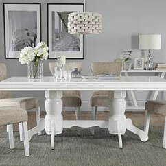 Chairs For Kitchen Table Clearance Cabinets White Dining Sets Furniture Choice Chatsworth Extending With 6 Bewley Oatmeal
