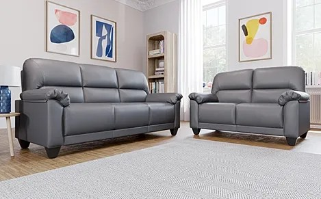 living room designs with brown sofas contemporary formal decorating ideas leather buy settees online furniture choice kenton small grey sofa 3 2 seater