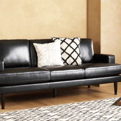 The Leather Sofa Company Uk Cheapest 4 Seater Bed Furniture Choice Dining Sets Tables Chairs Sofas Mattresses Bedroom