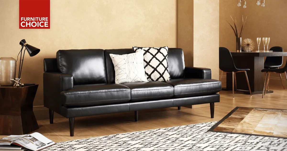 sofasworld showroom how to clean sofa fabric stains at home furniture choice dining sets tables chairs sofas mattresses bedroom