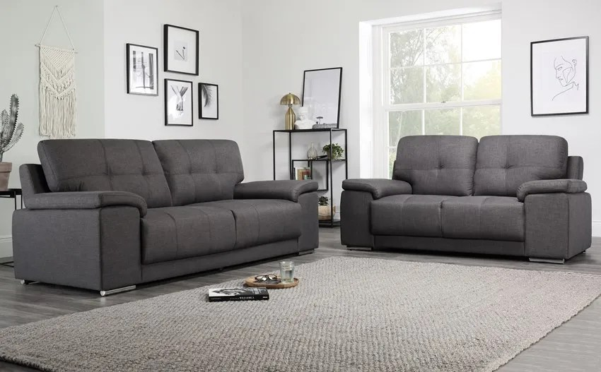 duck feather corner sofa wayfair sofas under 500 the definitive buying guide furniture choice image from furniturechoice co uk