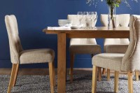 Extendable Dining Table & Chairs - Extending Dining Sets ...