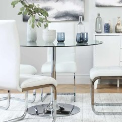 Small Table And Chairs Standing Desk Chair Office Depot Dining Sets Furniture Choice