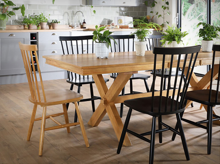 dining table and chair set uk office expensive furniture choice sets tables chairs sofas mattresses