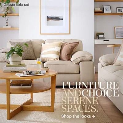 furniture and choice dining sets