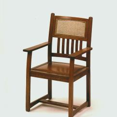 Arts And Crafts Style Chair Covers Linens Furniture City History