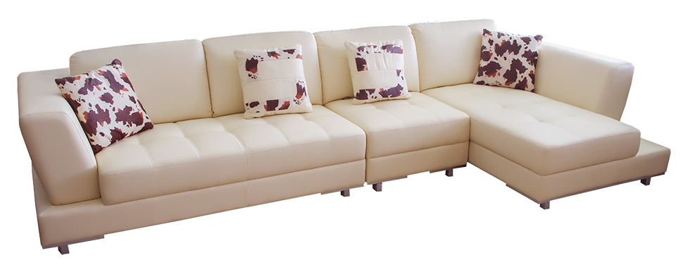 sofa bed living room sets style quiz lounge sofas